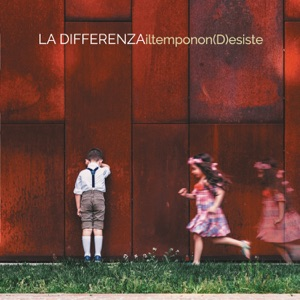 LA DIFFERENZA FEAT. OMAR PEDRINI