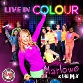 Live In Colour