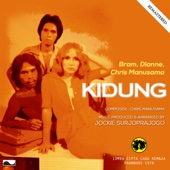 Kidung (Remastered)