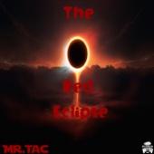 Unforgettable (Drop-Zone Remix) - Mr.Tac Cover Art