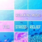 Relaxing Music for Stress Relief: Healing & Soothing Sounds for Meditation, Massage, Deep Sleep and Yoga – 3 Hours Relaxation