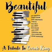 Beautiful: A Tribute to Carole King - Various Artists