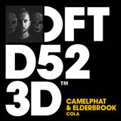 Cola - CamelPhat & Elderbrook