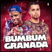 Bumbum Granada MP3 Listen and download free