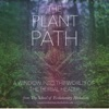 The Plant Path