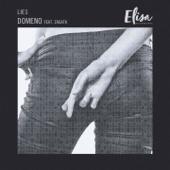 Lies (feat. Zagata) [Version française]
