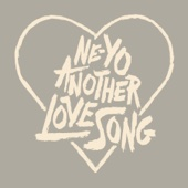 [Download] Another Love Song MP3