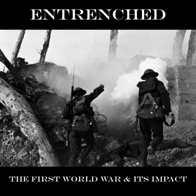 world war one and its impact Effects of ww1 on america fact 27: during world war one liberty bonds, and later victory bonds, introduced the idea of financial securities to many americans and encouraged the concept of investment by people from all walks of life.
