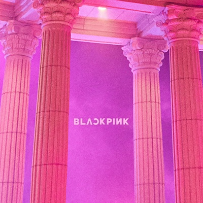 As If It's Your Last - BLACKPINK song