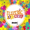 Electric Love Story, Direcția 5