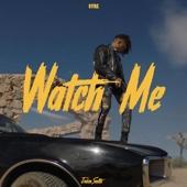 Watch Me - Jaden Smith