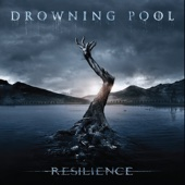 Die for Nothing - Drowning Pool & Kato Khandwala