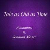 Tale as Old as Time (feat. Jonatan Moser) [Acapella]