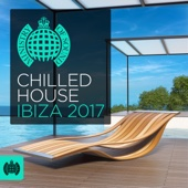 Various Artists - Chilled House Ibiza 2017 artwork