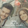Doar pe a ta (feat. Ioana Ignat) - Single, Edward Sanda
