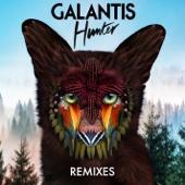 Galantis - Hunter (Galantis & Misha K VIP Remix) bild