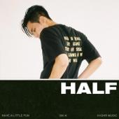 Too Many (feat. Jay Park)