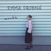 Emma Drobna - Words artwork