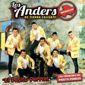 El Pasito Perron (Single)