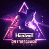 Creatures of the Night (PBH & Jack Shizzle Remix) - Single