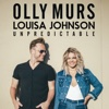 Unpredictable - Olly Murs & Louisa Johnson mp3