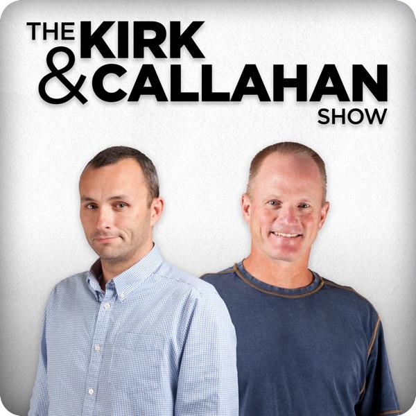 Kirk & Callahan