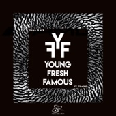Young Fresh Famous (feat. Tymore)