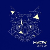 Let's Up - EP