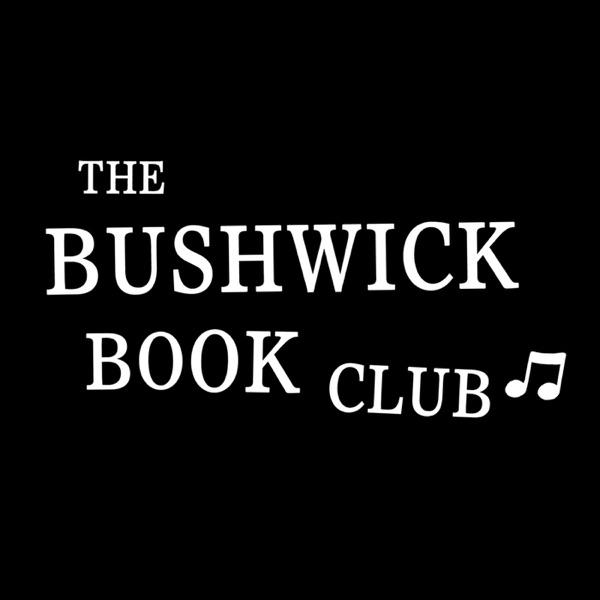 The Bushwick Book Club podcast