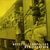 Hopeful & Hopeless