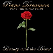 Beauty and the Beast (Instrumental)