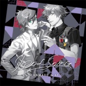 [Download] Synchronism (feat. CV: Shouta Aoi) MP3