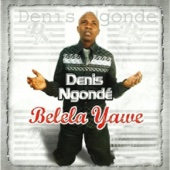 Belela Yawe