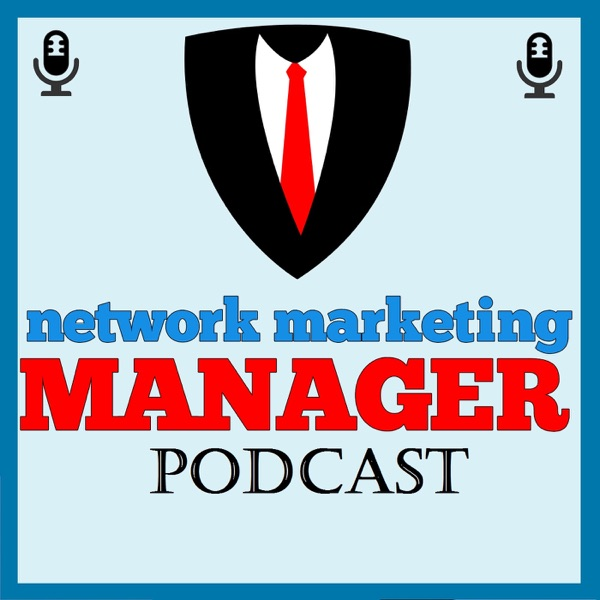 Network Marketing Manager