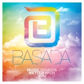 Music Sounds Better with You (Extended Mix)