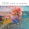 Love Has a Name (Live), Jesus Culture