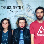 Odyssey - The Accidentals