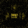 Energy feat Stormzy Skepta DJ Rlo Remix Single