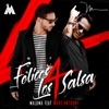Felices los 4 (Salsa Version) [feat. Marc Anthony] - Single, Maluma