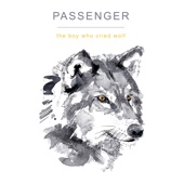 And I Love Her - Passenger