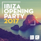 Various Artists - Cr2 Presents: Ibiza Opening Party 2017 artwork