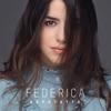 Federica - Dopotutto
