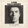 45. As You Were (Deluxe Edition) - Liam Gallagher
