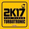 2K17 Album