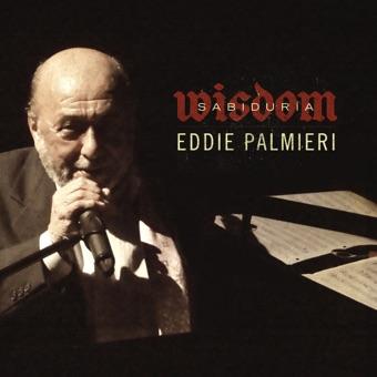Sabiduria – Eddie Palmieri