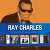Original Album Series, Ray Charles