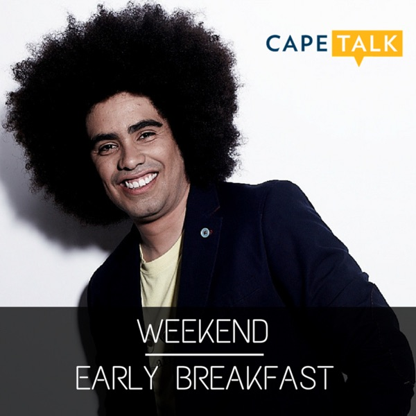Best of Weekend Early Breakfast with Terence Mentor