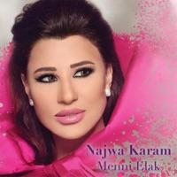 Menni Elak - Najwa Karam MP3 - awigrayswal