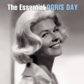 Download Doris Day - Que Sera, Sera (Single Version)