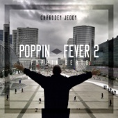 Download Poppin' Fever 2 (Poppin' Beats) - Charodey Jeddy on iTunes (Electronic)
